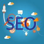 como fazer seu blog aparecer no Google