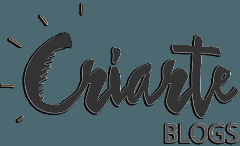 CriarteBlogs