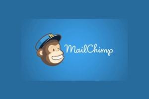 Integração com MailChimp Deixe seu blog integrado com o Mailchimp, uma das melhores ferramentas para captar e gerenciar seu mailing.