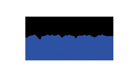 Convertento Leads, por Denis Levati