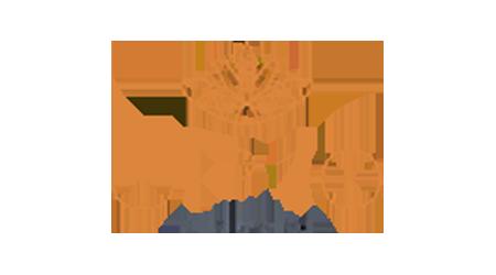 UP10 Semijóias