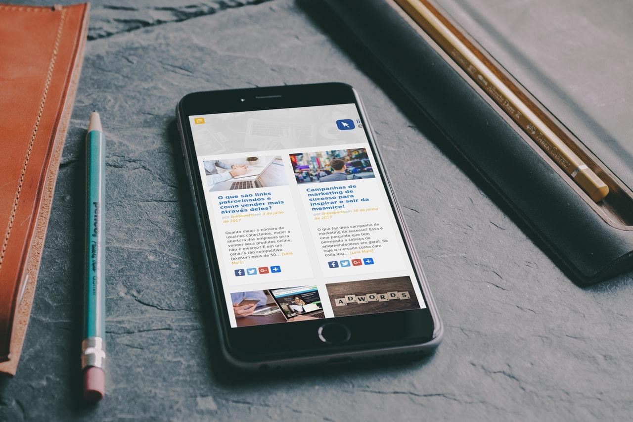 mobile-linkexperts