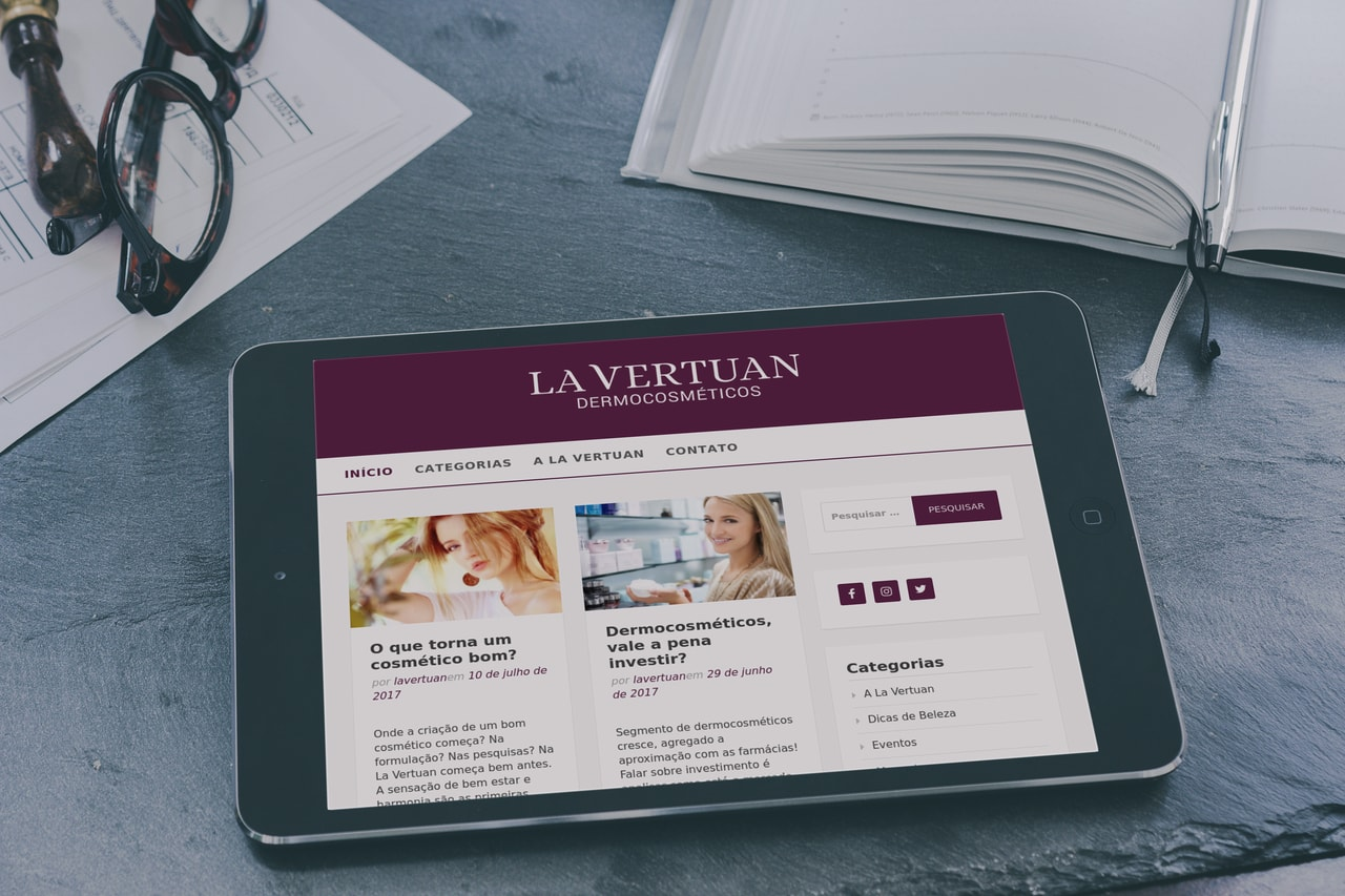 tablet-lavertuan