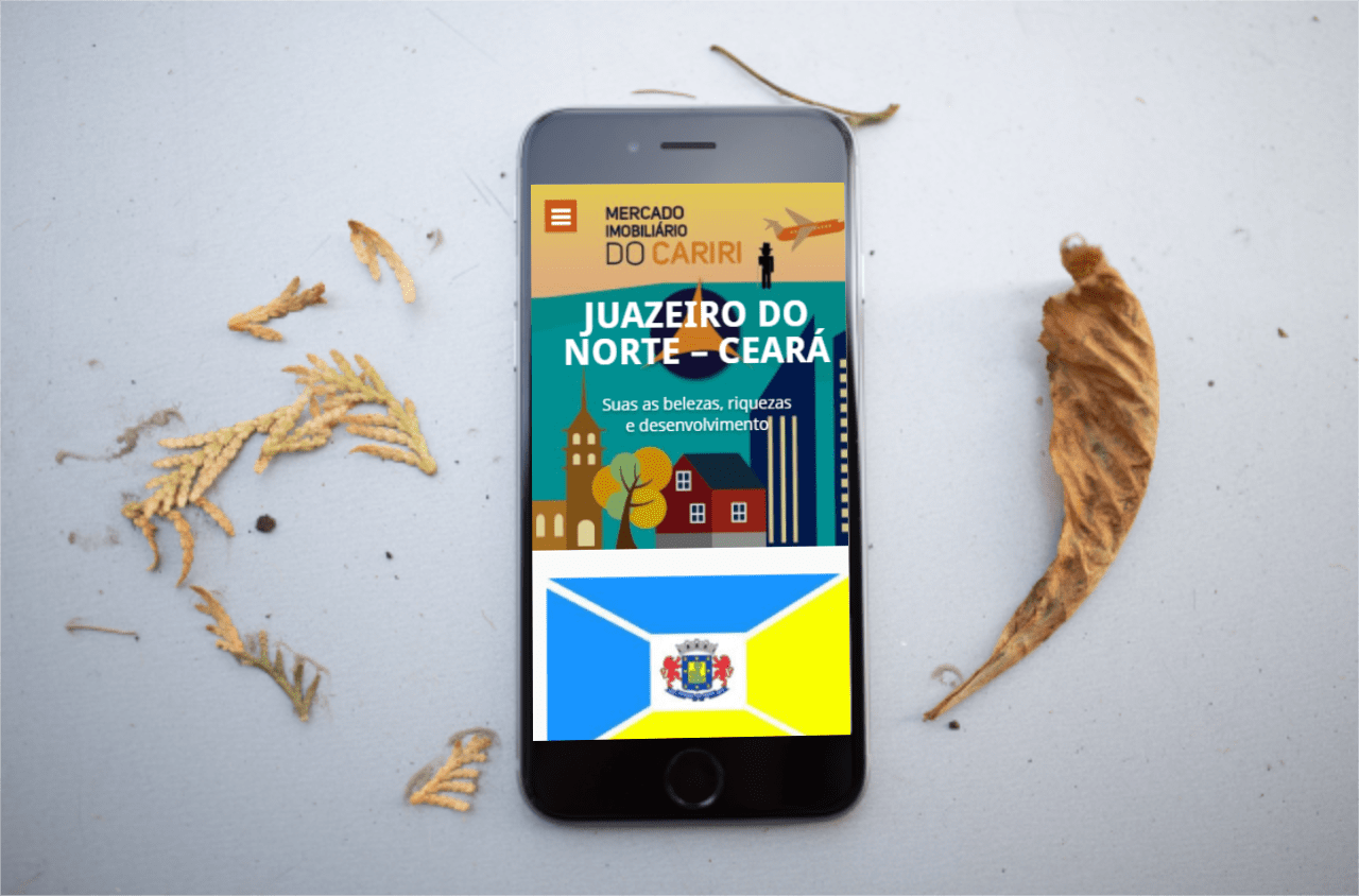juazeiro-iphone2